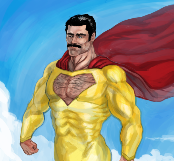 mexican superman_edit