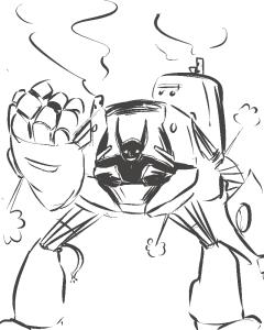 goblin10
