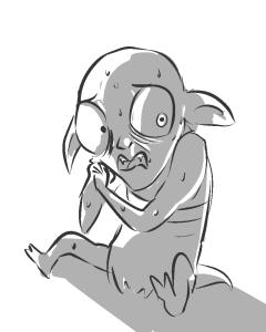 goblin11